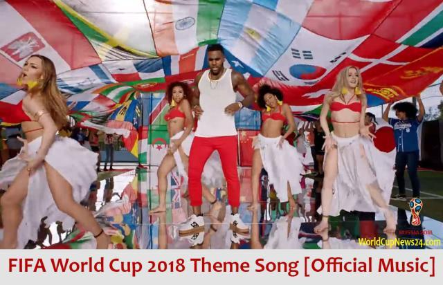 Download-FIFA-World-Cup-2018-Theme-Song-Official-Music-video.jpg
