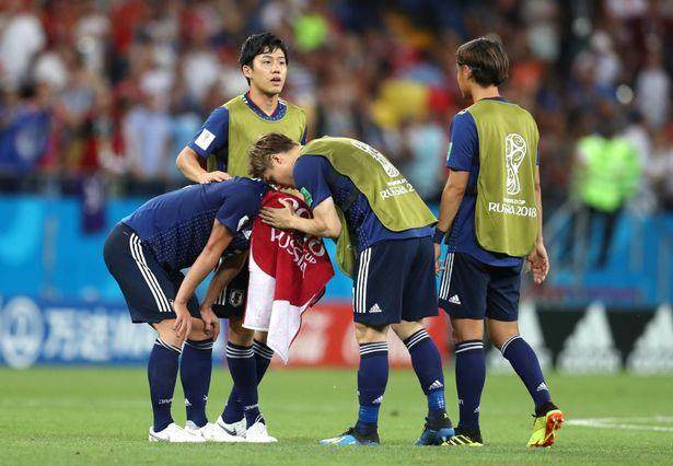 Belgium-v-Japan-Round-of-16-2018-FIFA-World-Cup-Russia.jpg