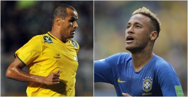 neymar_57d7a9c.jpg