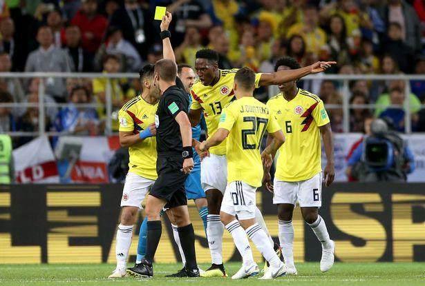 Colombia-v-England-FIFA-World-Cup-2018-Round-of-16-Spartak-Stadium.jpg