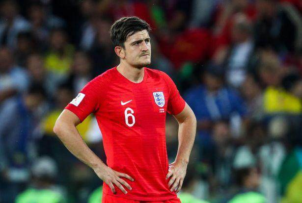 2018-FIFA-World-Cup-Round-of-16-Colombia-vs-England.jpg