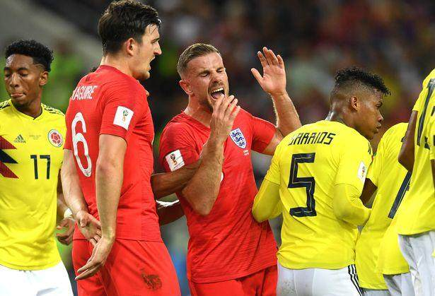 Colombia-v-England-Round-of-16-2018-FIFA-World-Cup-Russia.jpg