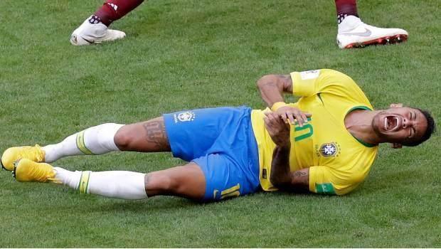 0858_neymar_620x350.jpg
