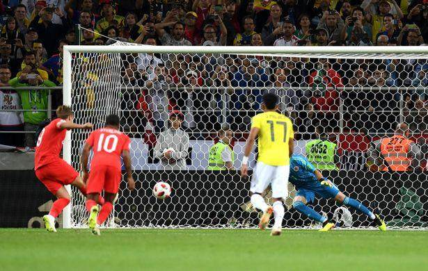 Colombia-v-England-Round-of-16-2018-FIFA-World-Cup-Russia (1).jpg