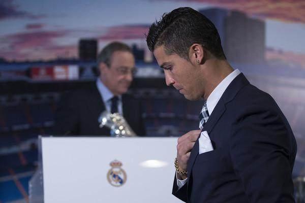 Cristiano+Ronaldo+Florentino+Perez+Cristiano+wjuCpiMwnPfl.jpg
