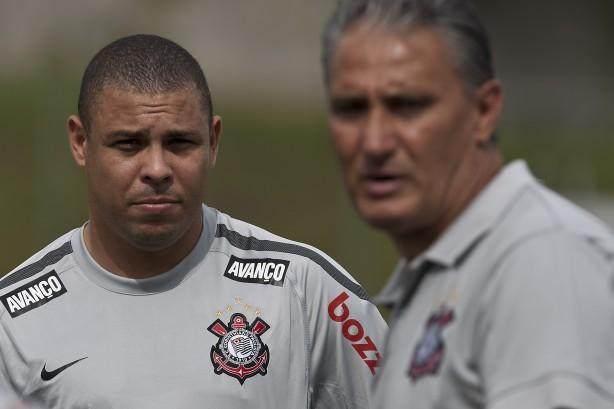 ronaldo_acredita_em_tite_na_selecao_brasileiro_yn.jpg