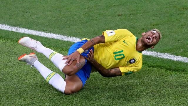 20180627-The18-Image-Neymar-Roll-GettyImages-985446602.jpg