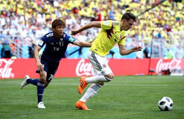 Colombia-v-Japan-Group-H-2018-FIFA-World-Cup-Russia.jpg