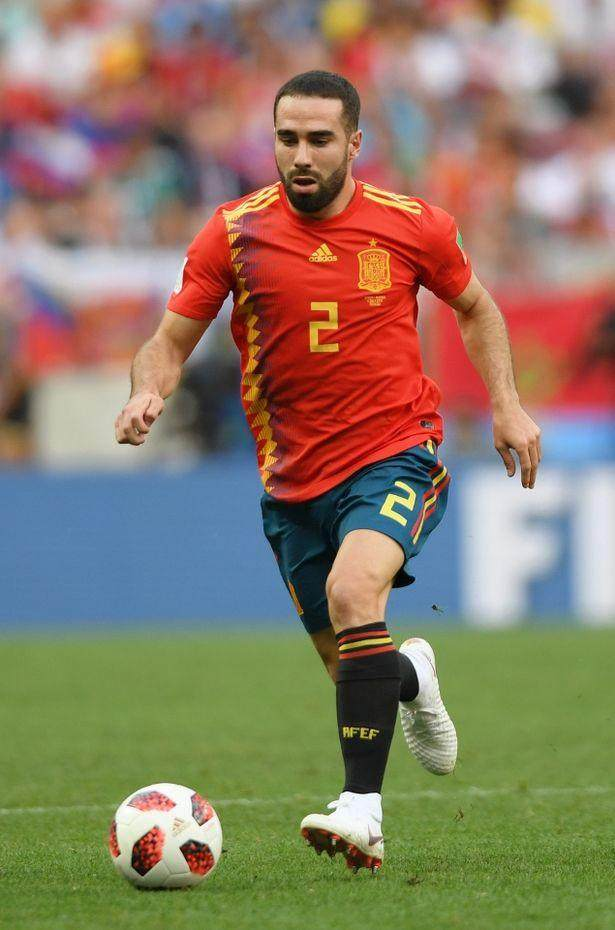 Spain-v-Russia-Round-of-16-2018-FIFA-World-Cup-Russia.jpg
