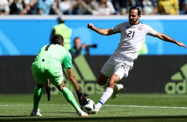 Brazil-v-Costa-Rica-Group-E-2018-FIFA-World-Cup-Russia.jpg
