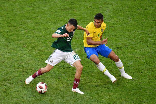 Brazil-v-Mexico-Round-of-16-2018-FIFA-World-Cup-Russia.jpg