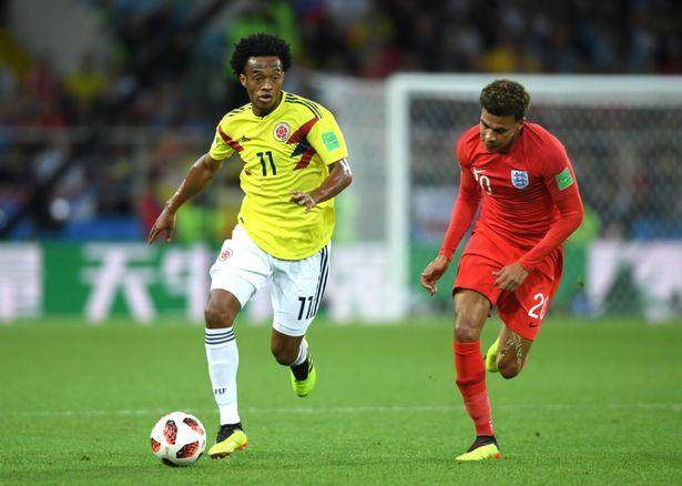 Colombia-v-England-Round-of-16-2018-FIFA-World-Cup-Russia (2).jpg