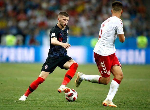Croatia-v-Denmark-Round-of-16-2018-FIFA-World-Cup-Russia.jpg