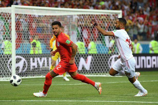 Tunisia-v-England-Group-G-2018-FIFA-World-Cup-Russia.jpg
