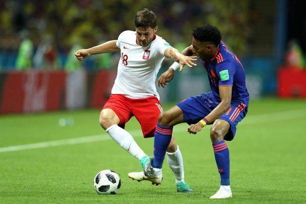 Poland-v-Colombia-Group-H-2018-FIFA-World-Cup-Russia.jpg