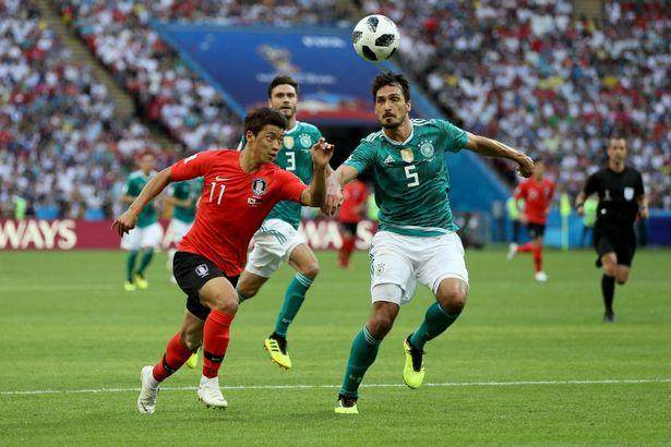 Korea-Republic-v-Germany-Group-F-2018-FIFA-World-Cup-Russia.jpg