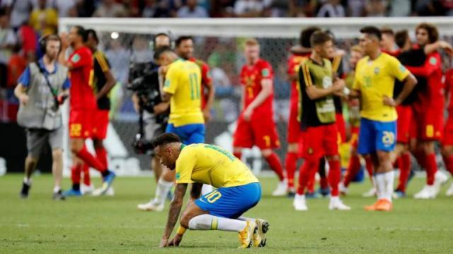 FIFA-Neymar-dejected-after-Belgium-defeat-770x433.jpg