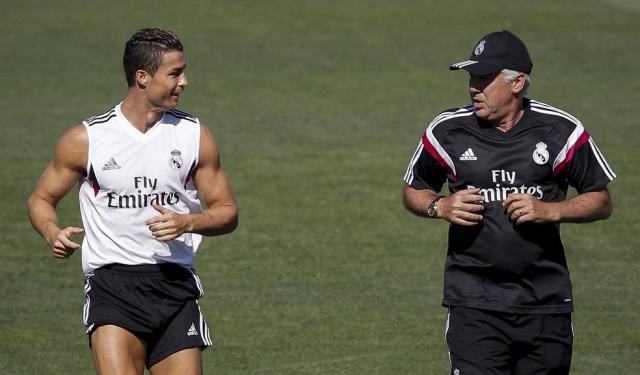 Carlo-Ancelotti-Cristiano-Ronaldo-Madrid_ALDIMA20140809_0003_3_副本.jpg
