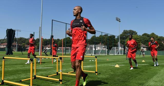Liverpool-Pre-Season-Training.jpg
