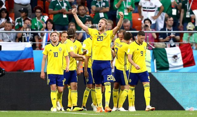 Andreas-Granqvist-of-Sweden-2018-FIFA-World-Cup.jpg