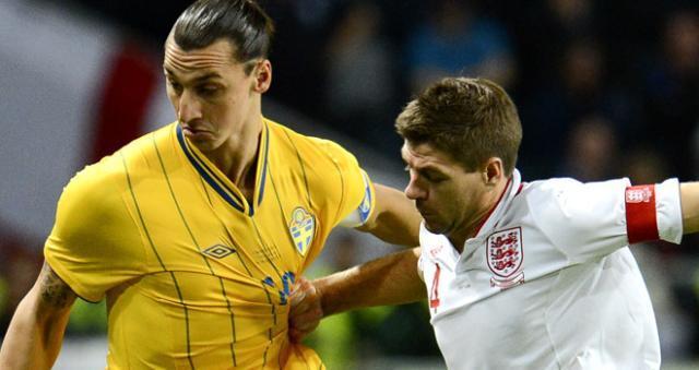 Sweden-v-England-Zlatan-Ibrahimovic-Steven-Ge_2860765.jpg