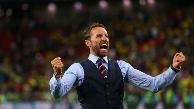 colombia-v-england-round-of-16-2018-fifa-world-cup-russia-5b3dffc0347a0240b1000007.jpg
