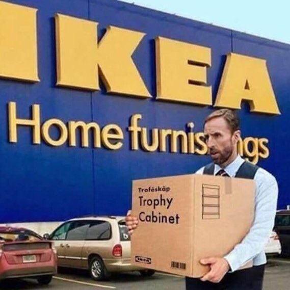 足球回家?瑞典人连家具都给您备齐了!.jpg