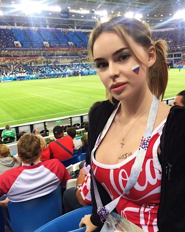 俄罗斯球迷.jpg