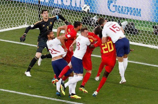 england-football-belgium-1530249217201.jpeg