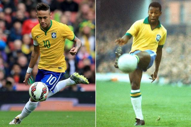 sport-preview-neymar-and-pele-brazil.jpg