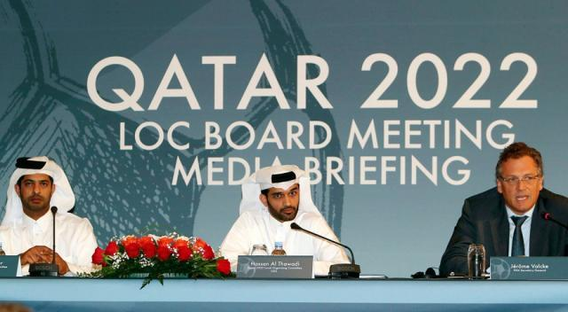 Qatar-2022-1040x572.jpg