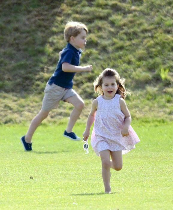 princess-charlotte-prince-george-polo-z.jpg