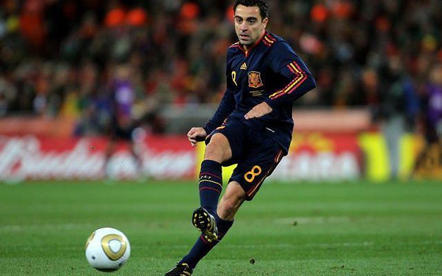 soccer-barcelona-spain-national-football-team-fifa-world-cup-fc-barcelona-xavi-hernandez-4059x278-background-587348_副本.jpg