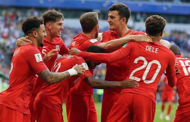 Sweden-v-England-FIFA-World-Cup-Quarter-Final-Samara-Stadium_副本.jpg
