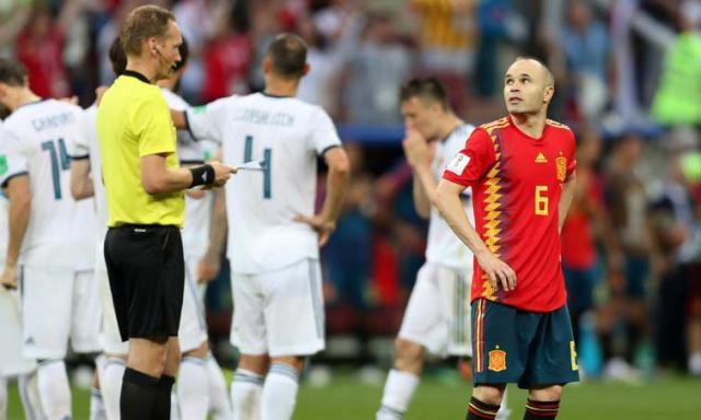 noticias-futbol-andres-iniesta-espana-rusia-despedida_副本.jpg