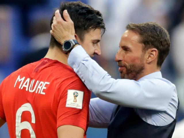 harry-maguire-gareth-southgate.jpg