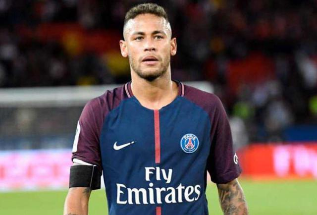 neymar-psg_副本.jpg