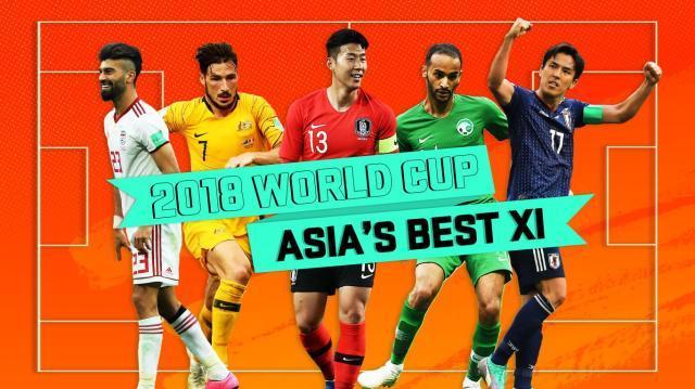 BEST-ASIAN-XI_FEATURE.jpg