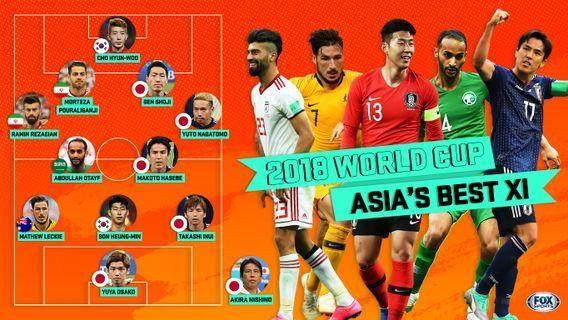 BEST-ASIAN-XI_LINEUP_2.jpg