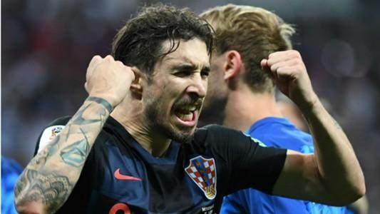 croatia-england-sime-vrsaljko-celebration-world-cup-11072018_h09e2lsd1wdb11695kvebxvpw.jpg