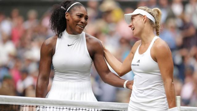 angelique-kerber-serena-williams-wimbledon.jpg
