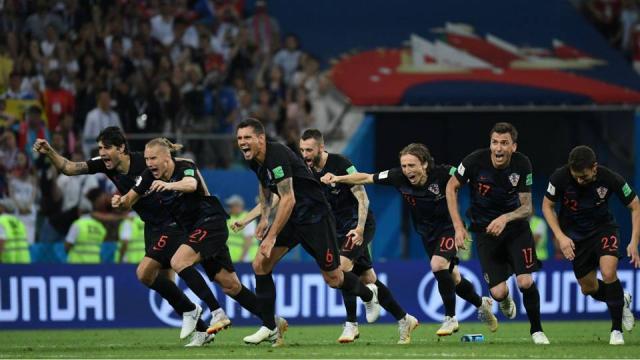 croatia-win-against-russia-world-cup-ftr_h0hzim3116dh1c94hzri8wce1.jpg