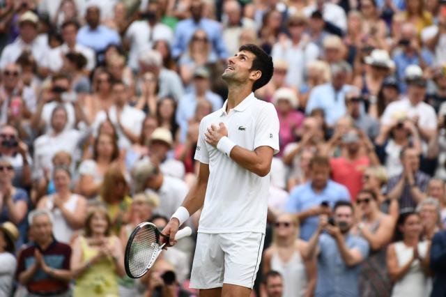 Novak+Djokovic+Day+Twelve+Championships+Wimbledon+s13I0B9Plqux.jpg