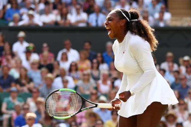 Serena+Williams+Day+Twelve+Championships+Wimbledon+CPrm8S6lqUOx.jpg