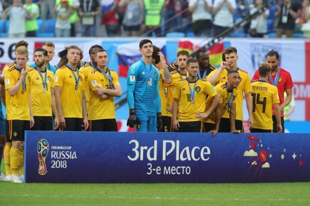 但至少看上去他们没那么开心,因为比利时的小伙子们知道自己值得更多。.jpg