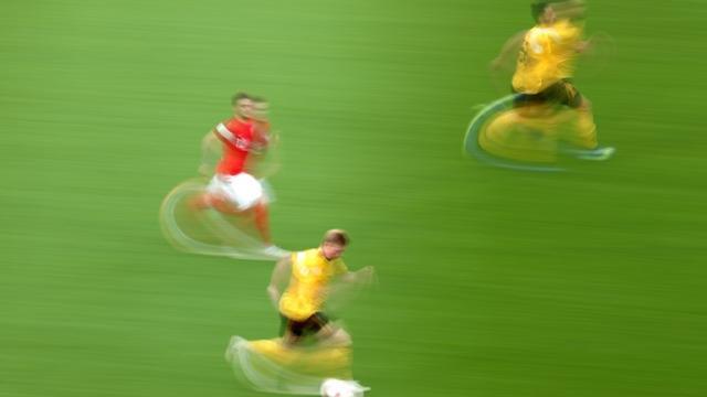 比利时恐怖的速度、天赋和技巧!.jpg
