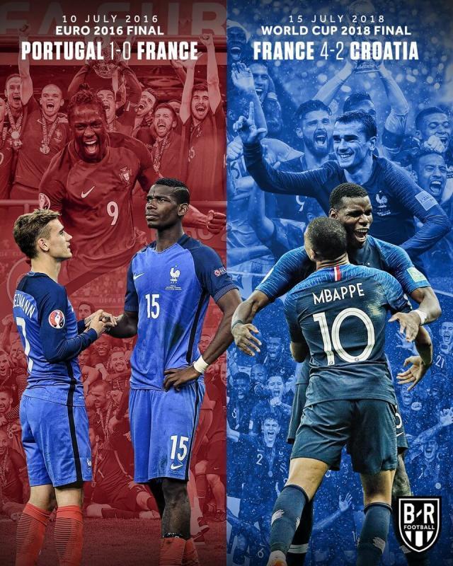 2年前欧洲杯决赛失利的苦涩让人成长。.jpg
