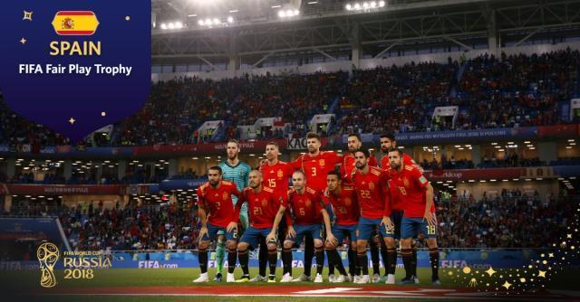 2018年世界杯公平竞赛奖:西班牙国家队.jpg