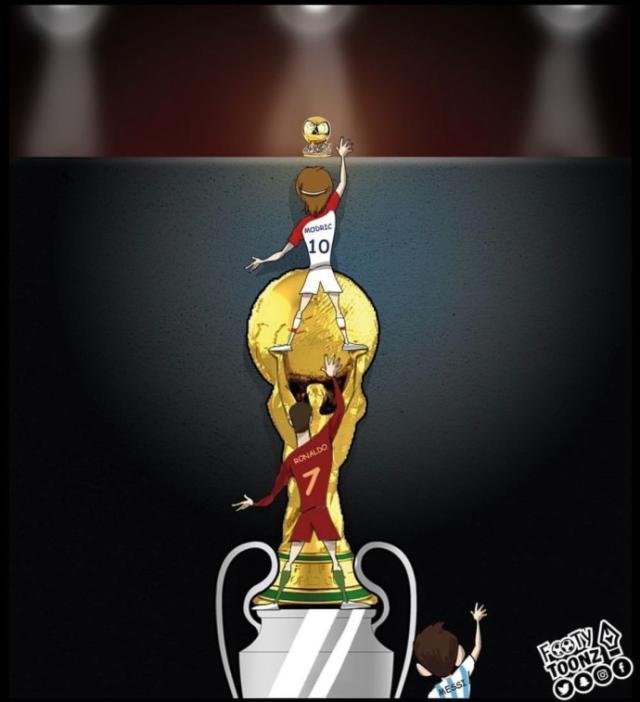 法国赢得了冠军,莫德里奇赢得了金球。.jpg