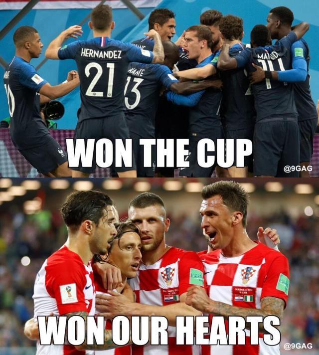 克罗地亚赢得了我的心。.jpg
